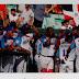 Dominicana vence a México para su primera victoria en la Serie del Caribe