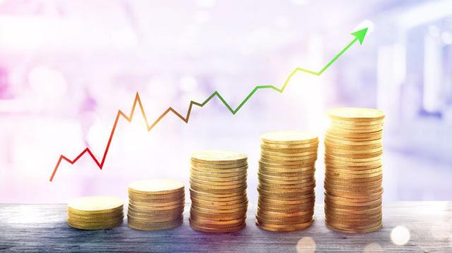 Лучшие прибыльные инвестиции 2021 года