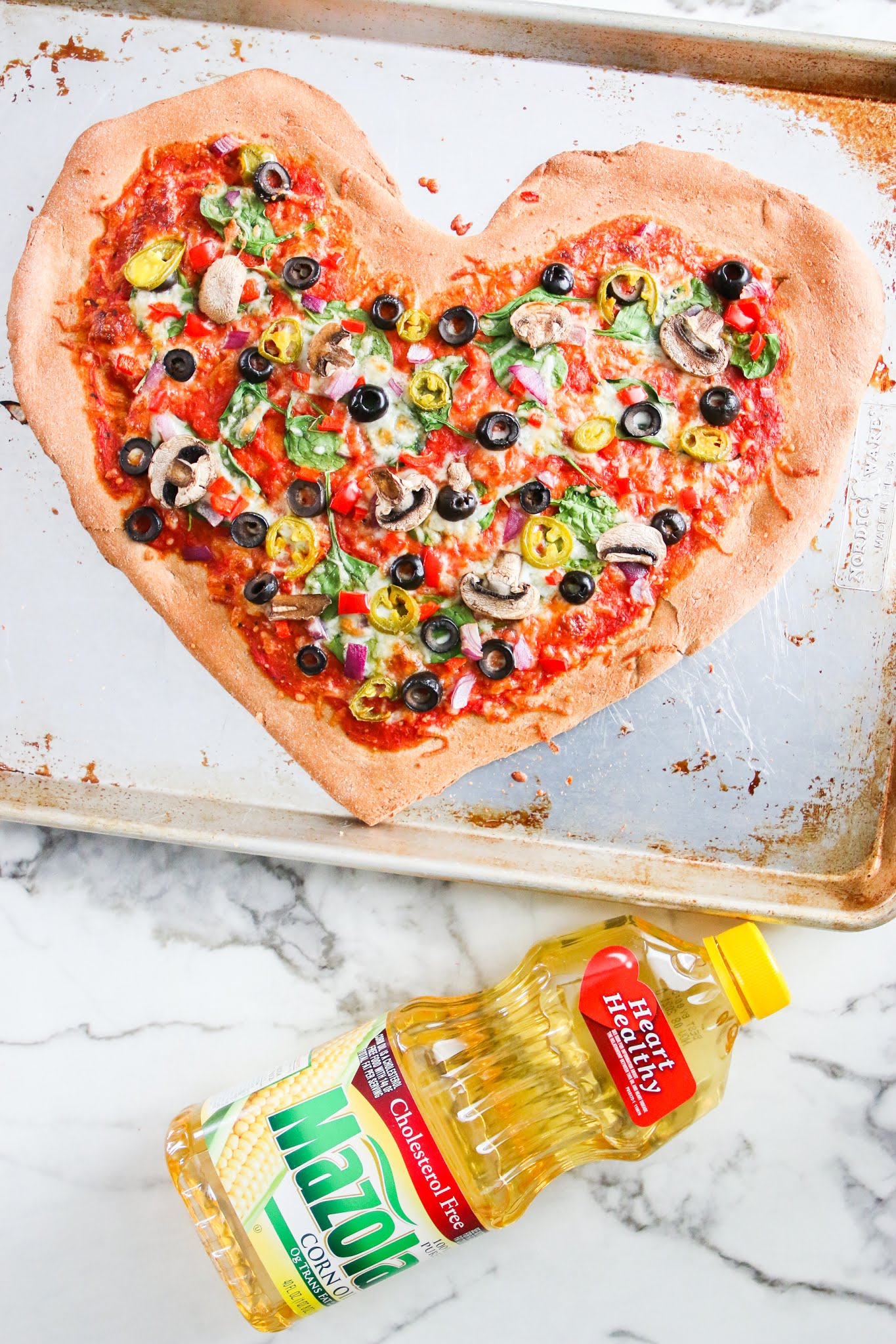Vegetarian pizza toppings. Whole wheat veggie pizza calories. Thin crust veggie pizza recipe. Whole wheat pizza dough Gourmet vegetarian pizza recipe. Vegetarian pizza ingredients. Italian vegetarian pizza. Spicy vegetarian pizza. #pizza #dinner #family #familyfun #dough