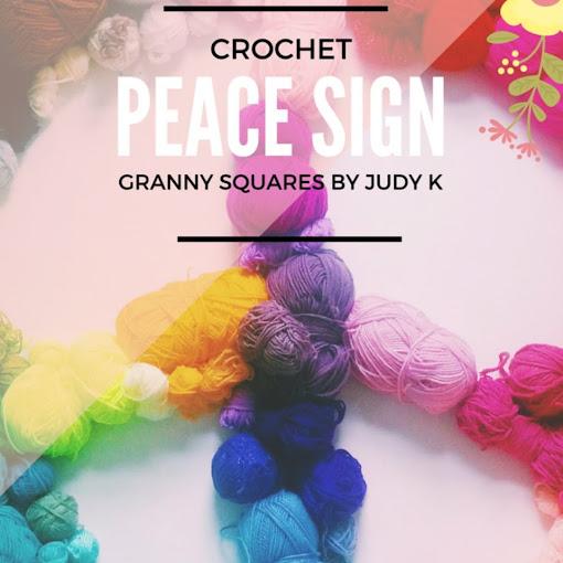 Set Free My Gypsy Soul A Crochet Craft Blog March 2016