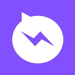 تحميل تطبيق فيس بوك ماسنجر Download Facebook Messenger 2020 للأندرويد والأيفون