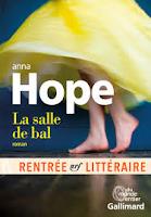 https://itzamna-librairie.blogspot.fr/2017/11/la-salle-de-bal-anna-hope.html