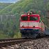 Putnički vozovi neće više prolaziti kroz Tuzlanski kanton