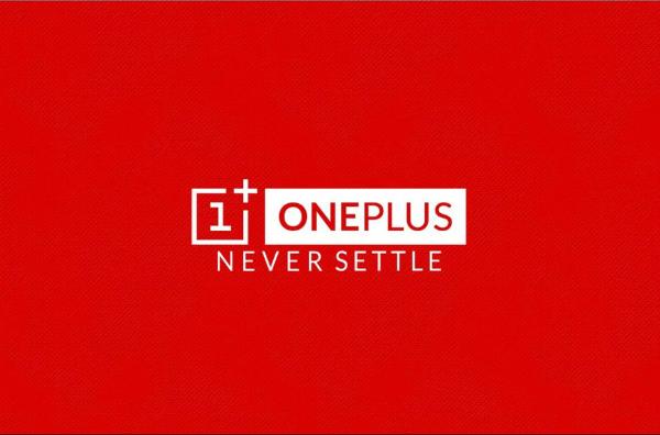لمحبي هواتف ون بلس.. أحدث الصور المسربة لـ OnePlus 6T