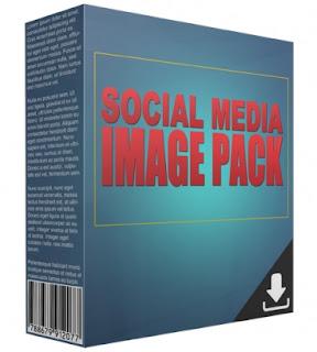 Social%2BMedia%2BImage%2BPack