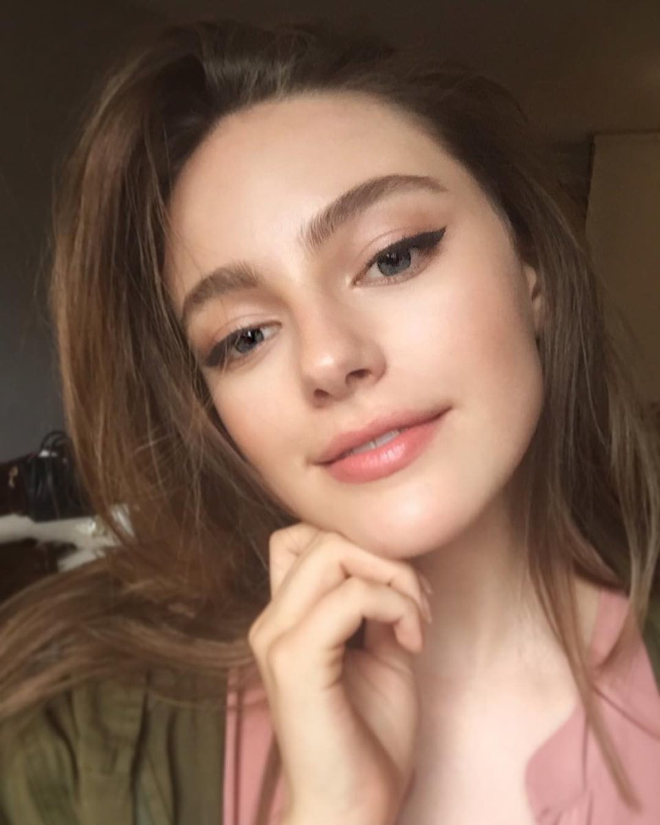 Danielle Rose Russell Nude Photos 63