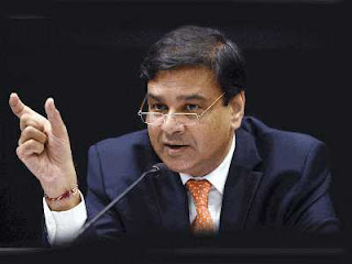 rbi-slashes-policy-rates-loans-to-be-cheaper