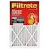 Target: 2 for $4.58 Filtrete Basic Dust Air Filter (Reg. $4.79 ea)!