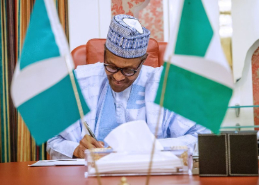 FG approves establishment of Agricultural institute in Nasarawa
