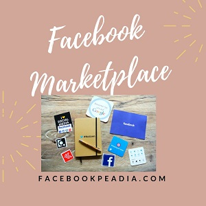 Facebook Marketplace For Business   Ads Marketplace - How To Create Facebook Marketplace Ads