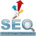 Langkah-langkah Optimasi Onpage Pada Blog
