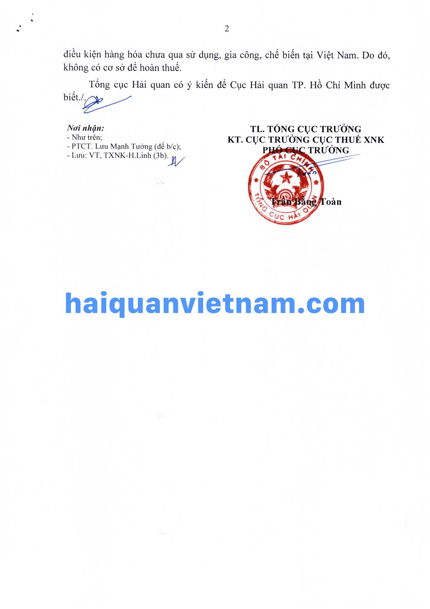 [Image: 210624%2B-%2B3191-TCHQ-TXNK_haiquanvietnam_02.jpg]