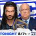 WWE Friday Night Smackdown 23.10.2020   Vídeos + Resultados