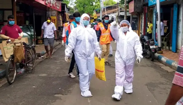coronavirus-another-986-people-infected-with-covid-19-23-died-in-last-24-hours