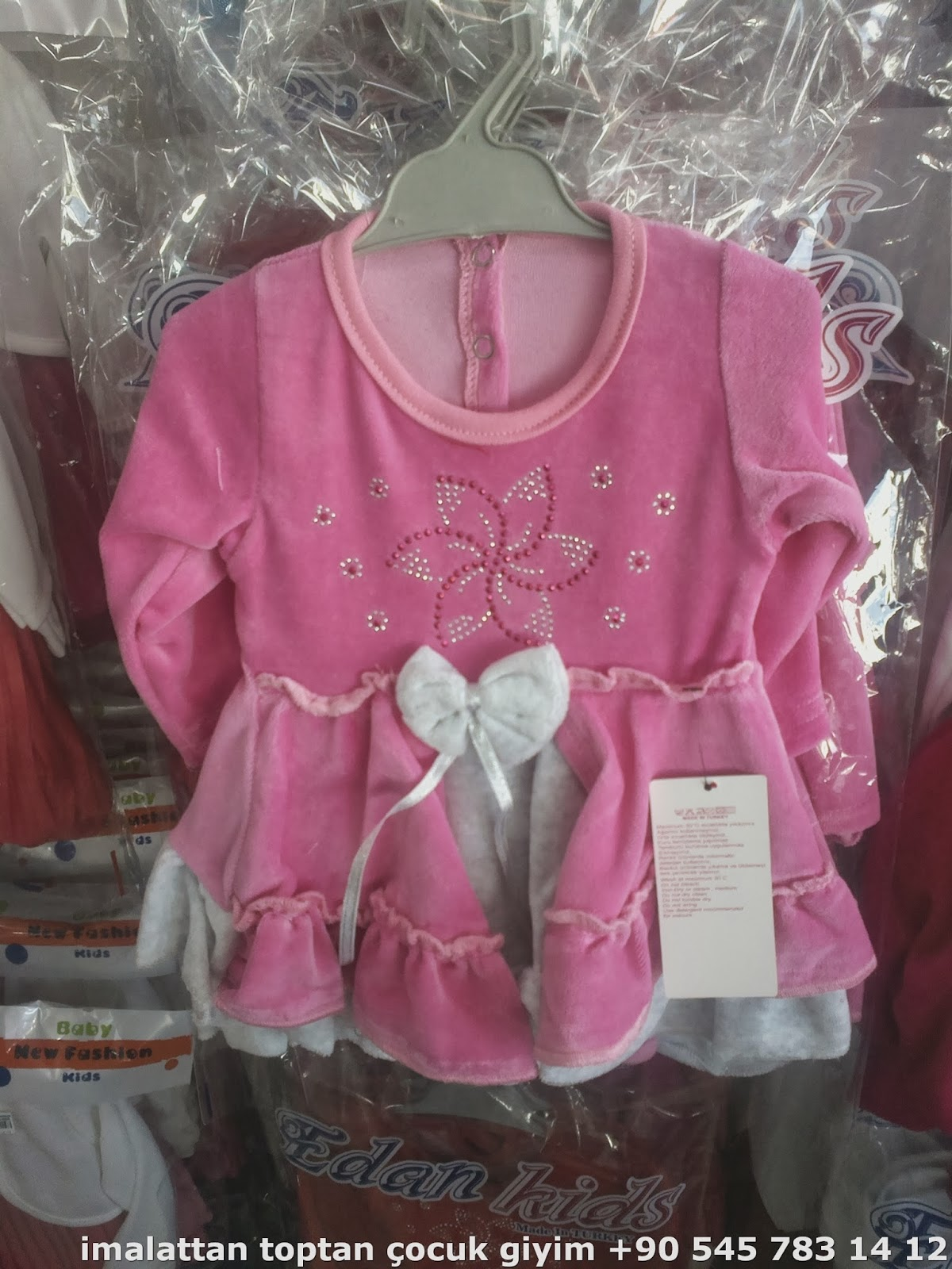 children's clothing industry Cheap children's clothing industry 523tf