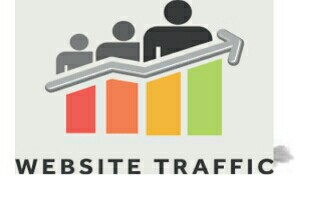 Increase website traffic like the pros