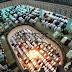 Khutbah Jumat - Islam Nikmat Yang Sempurna