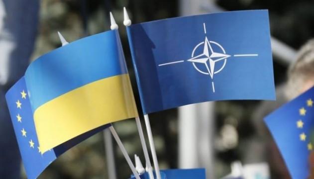 40% росту і вихід на членство в ЄС і НАТО: Кабмін показав 5-річну програму