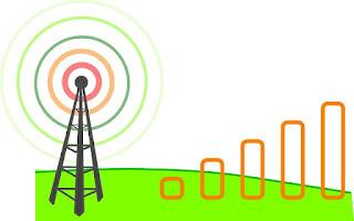 5 Tips Atasi Jaringan Selular Telkomsel Tidak Tersedia
