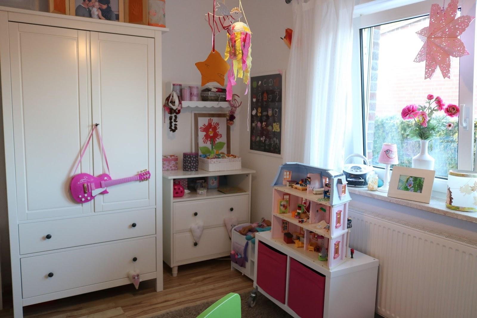 Baby-Blog für Mama und Papa - Ein UNS entsteht: Januar 2017