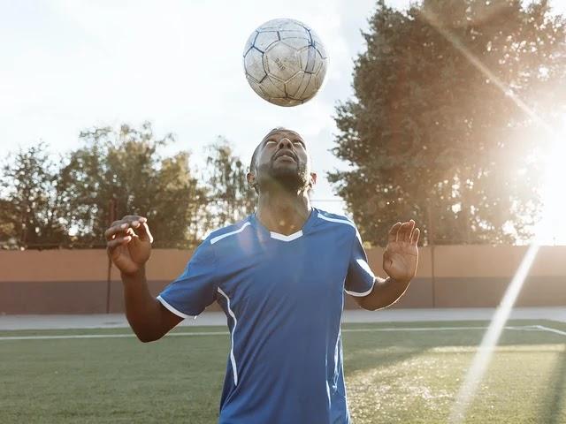 Secretaria de Esporte abre inscrição para Campeonato Municipal de Futebol – Categoria Veterano 40 anos