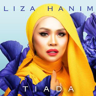 Liza Hanim  - Tiada MP3