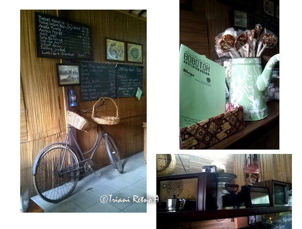 Tempat-makan-di-Ujungberung-Bandung