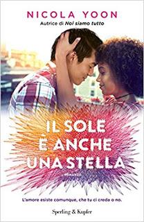 https://ilsalottodelgattolibraio.blogspot.com/2018/01/review-party-il-sole-e-anche-una-stella.html