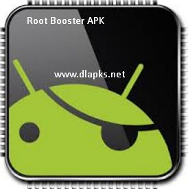 Root booster apk download