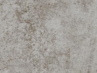 Песчаник серого цвета с темными вкраплениями