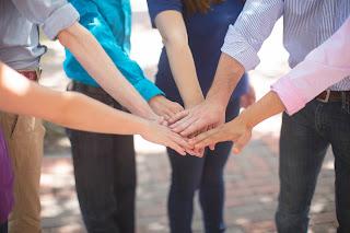 leadership-transitioning