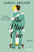 https://www.randomhouse.de/Paperback/The-Plus-One-Sie-baut-sich-Mr-Right-einfach-selbst/Sarah-Archer/Heyne/e560715.rhd