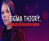 sigma-theory-global-cold-war-nigeria
