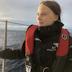 Pide Senado a SEP invitar a Greta Thunberg para exponer su visión