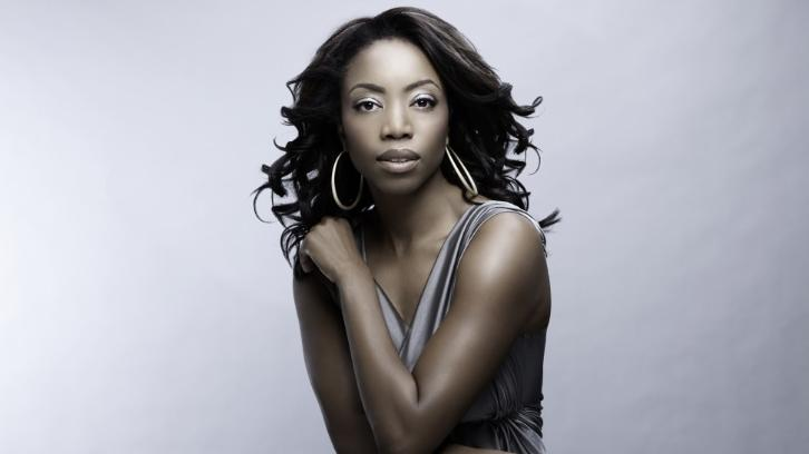 Chicago Med - Season 4 - Heather Headley to Recur