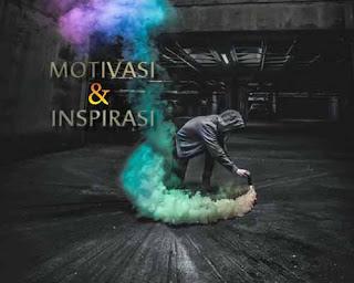 kata kata motivasi dan inspirasi