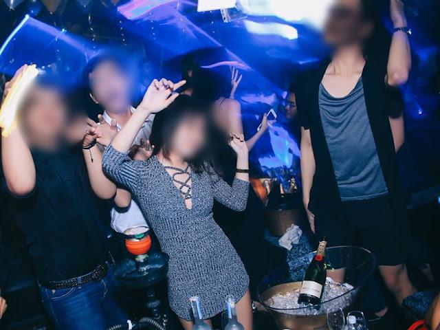 Cô gái Hà Nội đưa ra tiêu chí tuyển bạn trai cực gắt hút ngay 28.000 lượt thích trên MXH