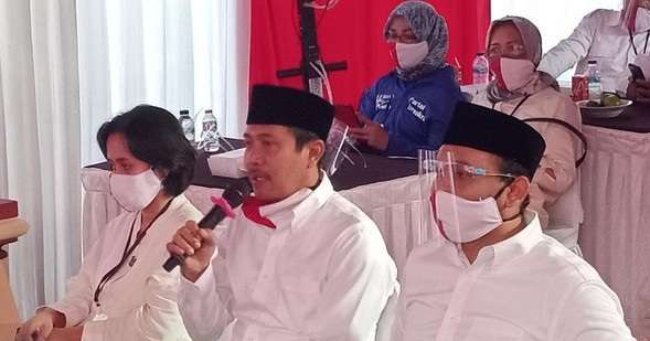 Benarkah Anggapan Pengamat Soal Pemerintahan di Ngawi Bertransformasi Menjadi Dinasti Politik?