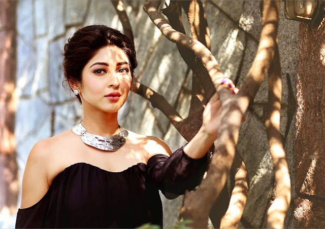 Sonarika Bhadoria Latest Hot Images