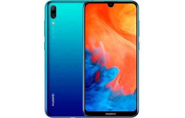 هاتف Y7 Pro 2019