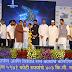 पश्चिम महाराष्ट्रात नव तंत्रज्ञानाच्या उपयोगातून रस्त्यांचे जाळे निर्माण करणार - केंद्रीय मंत्री नितीन गडकरी