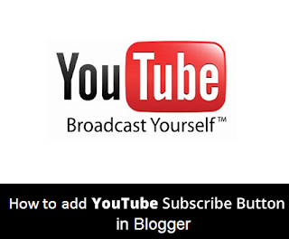 How-to-Add-a-YouTube-Subscribe-Button-in-Blogger