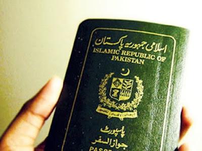passport-pakistan-mau-xanh-la-cay