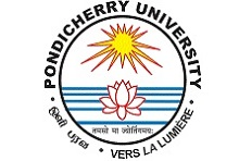 Pondicherry University invites Applications for Admission to M.Lib.I.Sc.