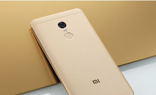redmi note 4 specs specfications features vs k8 note