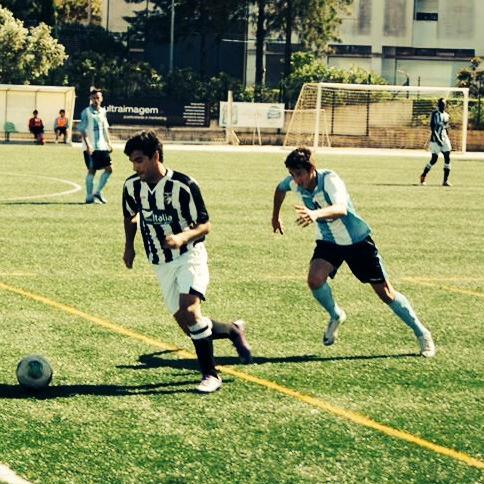 Transferências: Nelson Gomes ruma à AF Braga