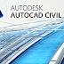 AutoCAD Civil 3D 2019 Full Free Download