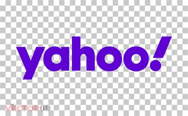 Logo Yahoo! Baru 2019 - Download Vector File PNG (Portable Network Graphics)