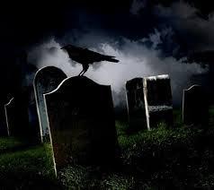 puisi religi kematian itu hening