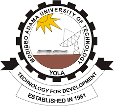 MAUTECH 2018/2019 Post-UTME/DE Registration Has Been Extended